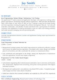 the specialists online cv maker contemporary cover letter gallery of easy online resume builder