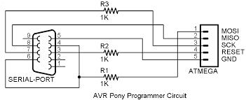 usb to serial port converter circuit diagram images this usb to serial port converter circuit diagram usb to serial
