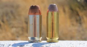 45 Acp Vs 10mm Which One Is Right For You