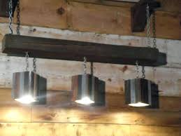 diy barn wood chandelier beam reclaimed uk s simple house designs photos kitchen enchanting inspiring mason