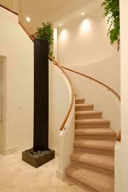 different types of staircase with beautiful custom interior stairways