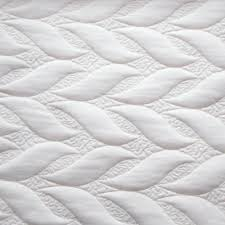 mattress pattern. Interesting Mattress Knitted Jacquard Mattress Fabric For Pattern H