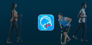 <b>Resistance Bands Exercises</b> and <b>Workouts</b> - Apps on Google Play