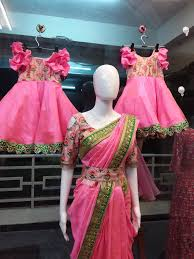 Designer Boutiques In Hyderabad Sahasra Designer Boutique Kphb Colony Boutiques In