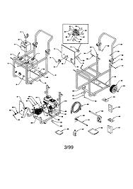 Honda Gx140 Engine Diagram
