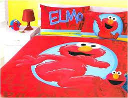 sesame street toddler bedding set sesame street area rug room box nursery decor toddler bedding set sesame street