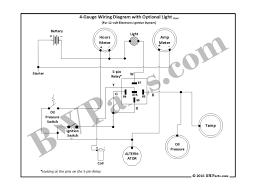 rcd wiring diagram car wiring diagram download tinyuniverse co Dodge Electronic Ignition Wiring Diagram Dodge Electronic Ignition Wiring Diagram #56 dodge electronic ignition wiring diagram