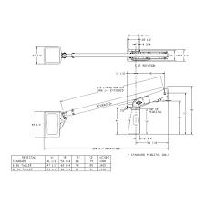 versalift wiring diagram wiring diagram home versalift 29 wiring diagram wiring diagram centre versalift tel29ne wiring diagram bucket truck versalift telescopic tel