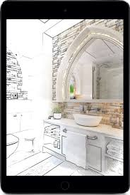 Bathroom Remodeler Atlanta Ga Custom Inspiration Ideas