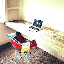 office desk plans. Floating Desk Plans Office Ideas With Decorations 8 Blueprints .
