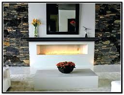 modern mantel shelf wood fireplace mantels amazing for designs 11