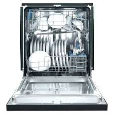 home depot samsung dishwasher.  Home Home Depot Samsung Dishwasher Reviews Reliability  Intended Home Depot Samsung Dishwasher G