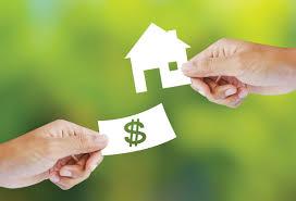 Image result for Quer sair do aluguel? Confira 4 dicas para planejar a compra do seu apartamento