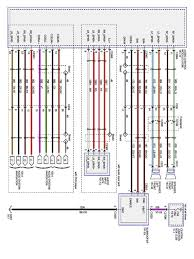 1997 ford f150 radio wiring diagram tamahuproject org 1997 ford expedition amplifier location at 1997 Ford Expedition Stereo Wiring Diagram