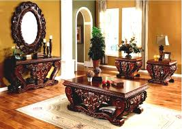 full size furniture unique furniture. Full Size Of Living Room Design Traditional Formal Ideas Gallery Cool Square Leather Ottoman Coffee Table Furniture Unique