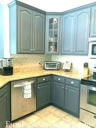 best paint sprayer for cabinet doors best paint sprayer for kitchen cabinets paint kitchen cabinets oak