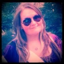 Stephanie Orr (taffyorr) on Pinterest