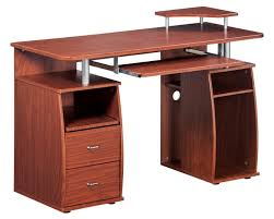 what color is mahogany furniture. Amazon.com: Complete Computer Workstation Desk With Storage. Color: Mahogany: Kitchen \u0026 Dining What Color Is Mahogany Furniture K