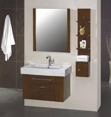 cast iron bathroom sink contemporary  home decor small bathroom sinks and vanities wood fired pizza oven to