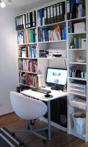 ikea office shelving. ikea hackers billy desk this idea has amazing potential for example what ikea office shelving