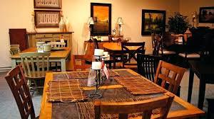 la discount furniture. Brilliant Furniture Furniture Stores Lacrosse Wi La Promo Images  Discount In Crosse J2265 For D