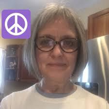 Rosemary Hagan (@leelanaurose) | Twitter