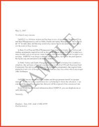 Pilot Recommendation Letter Memo Example