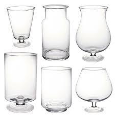 large clear glass vase glass flower pots whole square vases bulk small gold vase round glass flower vase