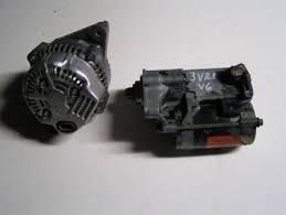 Toyota 3vze engine   Engine, Engine Parts & Transmission   Gumtree ...
