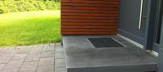 Beton als baustoff für treppen ist beliebt. Exklusive Fertigteiltreppen Bei Treppen De Treppen Aus Beton