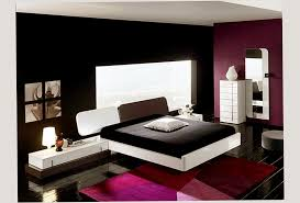 young adult bedroom furniture. White And Black Color Design For Fun Young Adult Bedroom Ideas Elegant Style Photo Furniture R