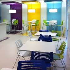 gallery spelndid office room. Office Lunch Room Design Ideas Splendid Photography Bathroom Accessories In Gallery Spelndid S