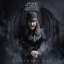 <b>Ozzy Osbourne</b> – <b>Ordinary</b> Man Lyrics | Genius Lyrics