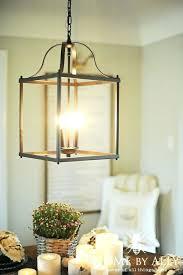 mini pendant light for kitchen island lights peninsula over sink farmhouse lighting fixtures hang outdoor string