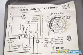 defrost heater wiring diagram on defrost images free download Commercial Defrost Timer Wiring Diagram defrost heater wiring diagram 4 microwave wiring diagram defrost heater troubleshooting grasslin defrost timer Typical Defrost Timer Wiring Diagram