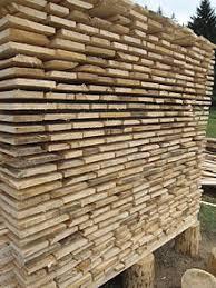 Wood Movement Chart Wood Drying Wikipedia