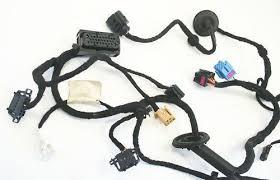 jetta door wiring harness wiring diagrams mashups co Genuine Volkswagen Drivers Side Door Harness 1k5 971 120 H Genuine Volkswagen Drivers Side Door Harness 1k5 971 120 H #24