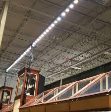full size of lamp led light track lighting fixtures modern track lighting track lighting