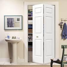exceptional 30 inch sliding closet doors design ideas 1 converting door enchanting home depot bifold doors combined with an attractive