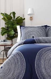gray white impressive blue and orange baby boy crib bedding comforter sets twin navy chevron imagess home design