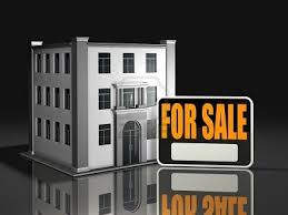 office on sale office for sale in district 5 on nguyen chi thanh str 8 floors
