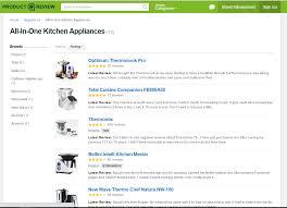 Brands Of Kitchen Appliances Read Our Customer Testimonials