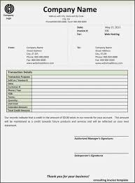 Resume Template Examples Microsoft Office 2003 Templates Example