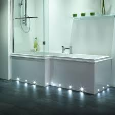 Bath Panel Lights Nimbus Led Plinth Light Pack