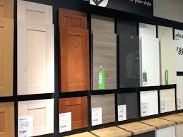 supreme hygena kitchen doors ikea cabinet doors replacement hygena kitchen cabinet handles