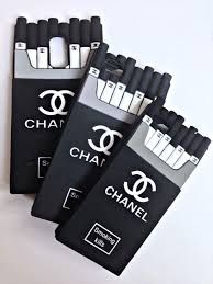 chanel iphone 7 plus case. m8phyd-l_original_original. _24_86_small. 1bc1f24d5fac15b6d95674221966d8af_small chanel iphone 7 plus case
