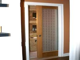 pocket doors with glass elegant pocket door for bathroom for gorgeous pocket doors interior interior pocket