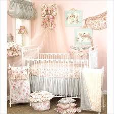 and wonderland baby bedding in crib set s nursery alice sets bed