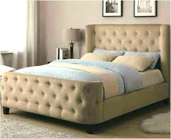 faux leather headboard queen leather king headboard headboards for king size beds luxury leather king headboard