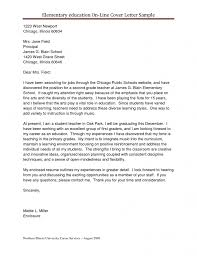 Resume CV Cover Letter  job cover letter examples how  cover
